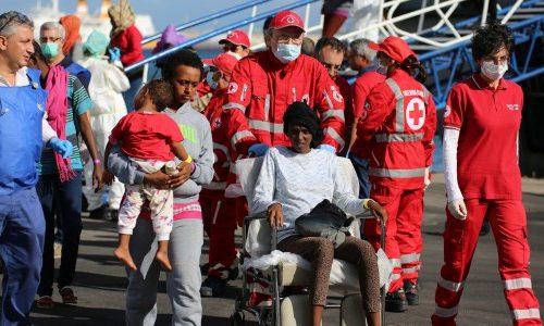 PAM PANORAMA ATTIVA UNA PARTNERSHIP CON UNHCR PER SENSIBILIZZARE LA CLIENTELA