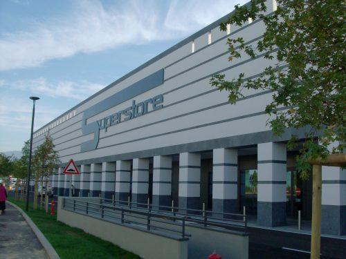 Esselunga è uno dei brand social più riconoscibili a Milano
