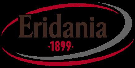 Eridania dona oltre 60 mila confezioni di zucchero alla Caritas Italiana