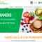 Selex Gruppo Commerciale sostiene il nuovo progetto di educazione alimentare di Università Cattolica ALTIS