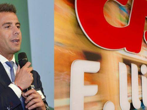 """Riconoscimento """"Best Managed Companies"""" assegnato da Deloitte a F.lli Ibba (Gruppo CRAI)"""